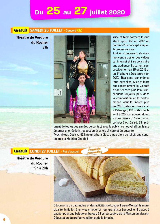 Brochure 20p 15x21 cm6.jpg