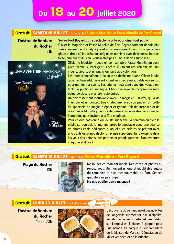 Brochure 20p 15x21 cm4.jpg
