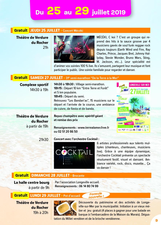 Brochure 20p 15x21 cm9.jpg