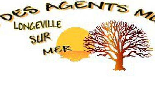Amicale des Agents Municipaux