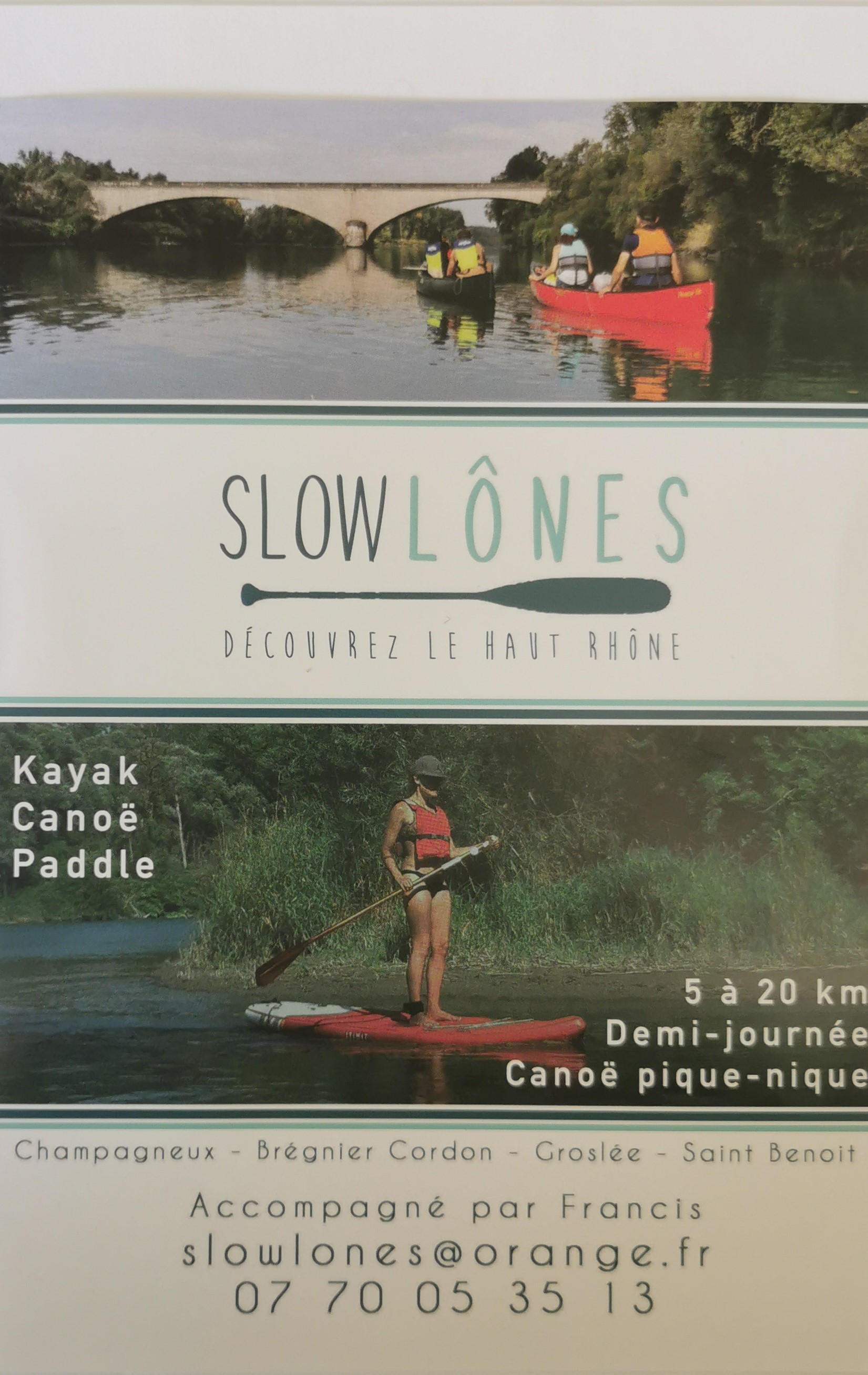 flyer en photo SLOWLONES.jpg
