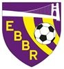 EBBR.jpg