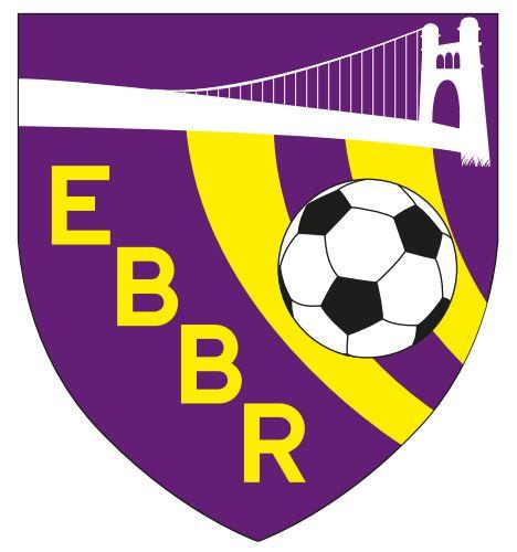 logo EBBR.JPG