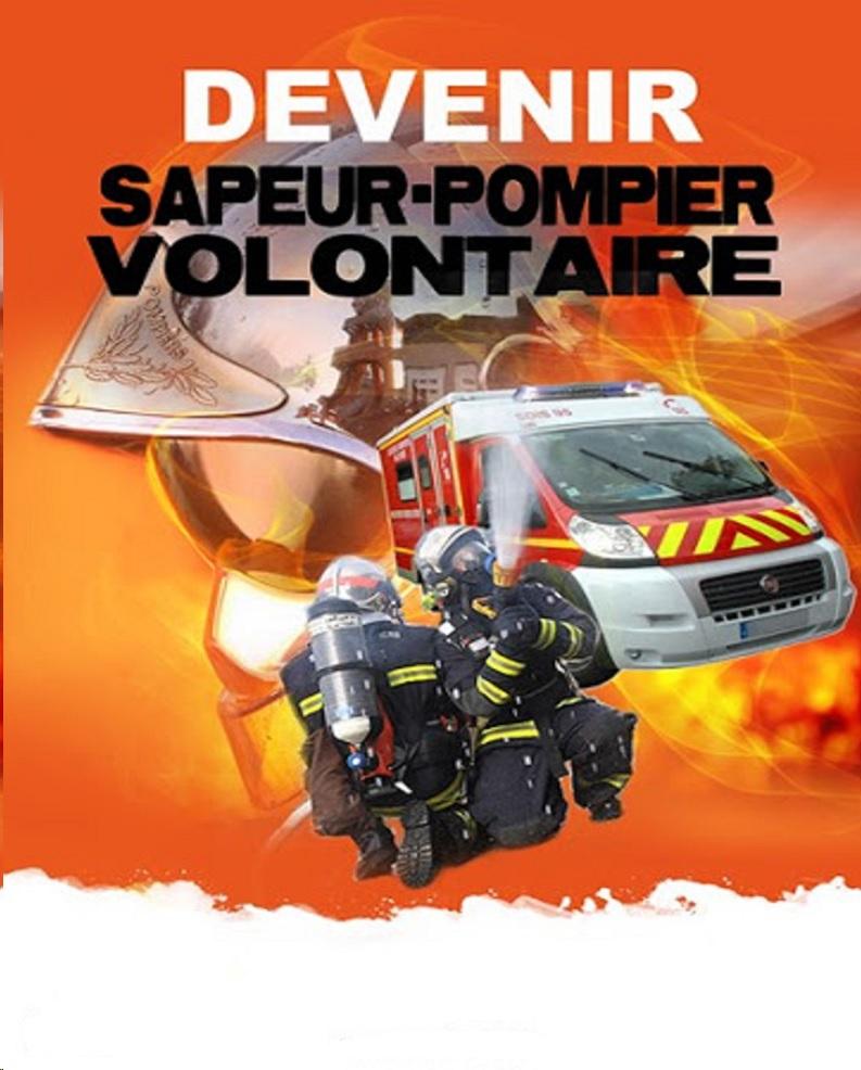 Devenir Pompier volontaire.jpg