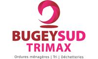 Logo trimax.png