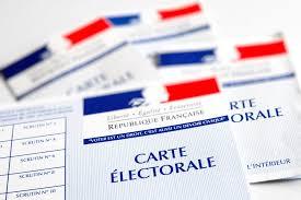 Cartes électorales.jpg