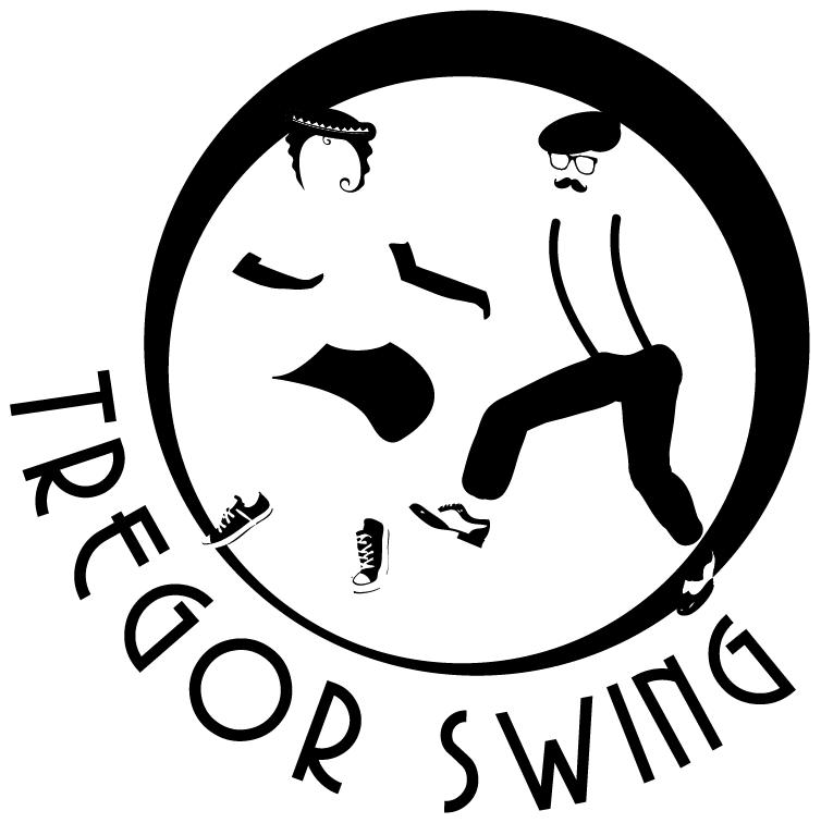Tregor Swing