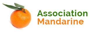 Mandarine_mutuelle.jpg