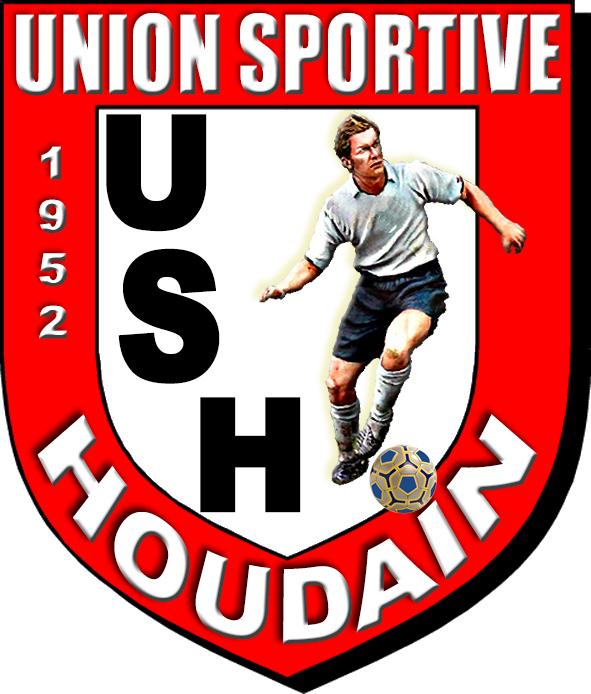 Union Sportive Houdinoise (Football)