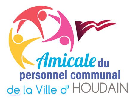 Amicale du Personnel Communal de la Ville d'Houdain