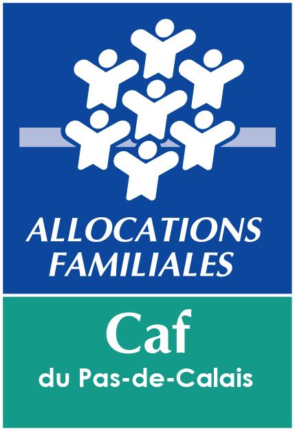 Caf_pas_de_calais.jpg