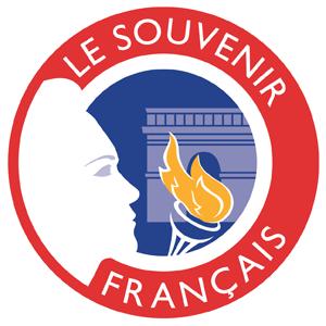 Comité du Souvenir Français d'Houdain