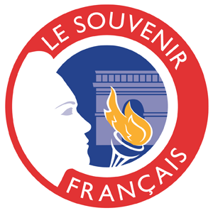 logo-souvenir-francais.png
