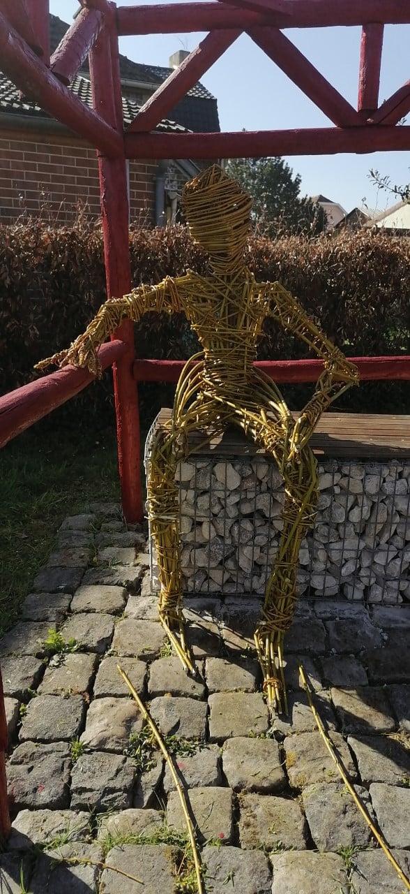 Sculpture-3.jpg