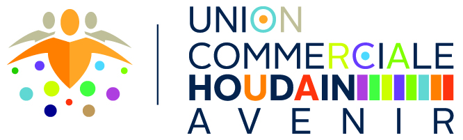 union_commerciale_houdain_c.jpg