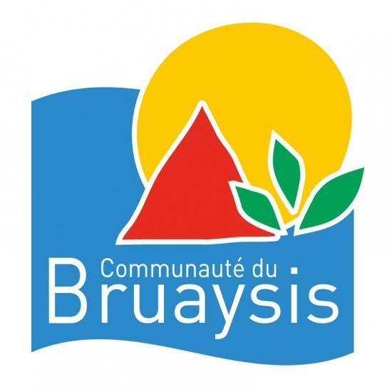 SIVOM du Bruaysis
