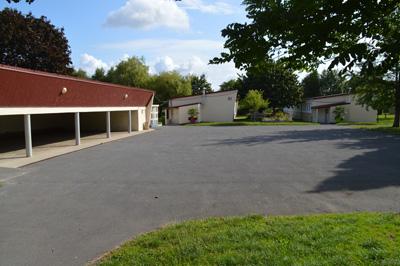 École Paul-Langevin