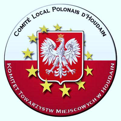 Comité Local Polonais d'Houdain