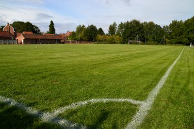 Stade_carlier.jpg