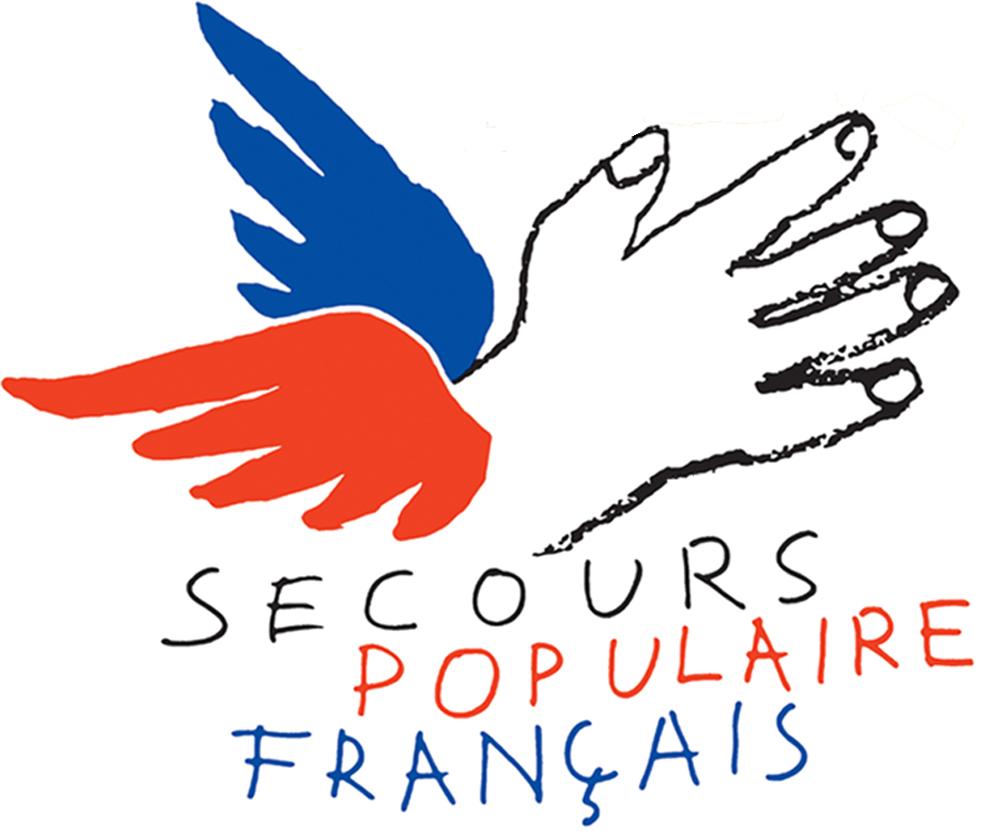 Comité Local du Secours Populaire Français