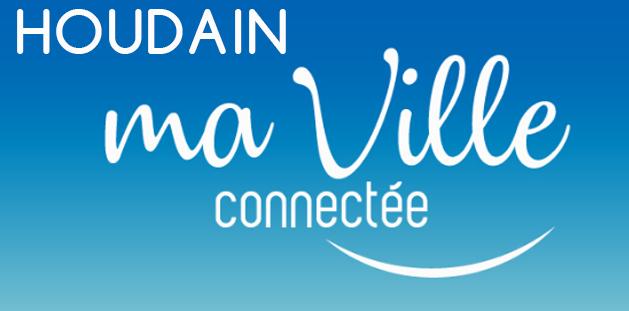 Logo_mavilleconnectee.png