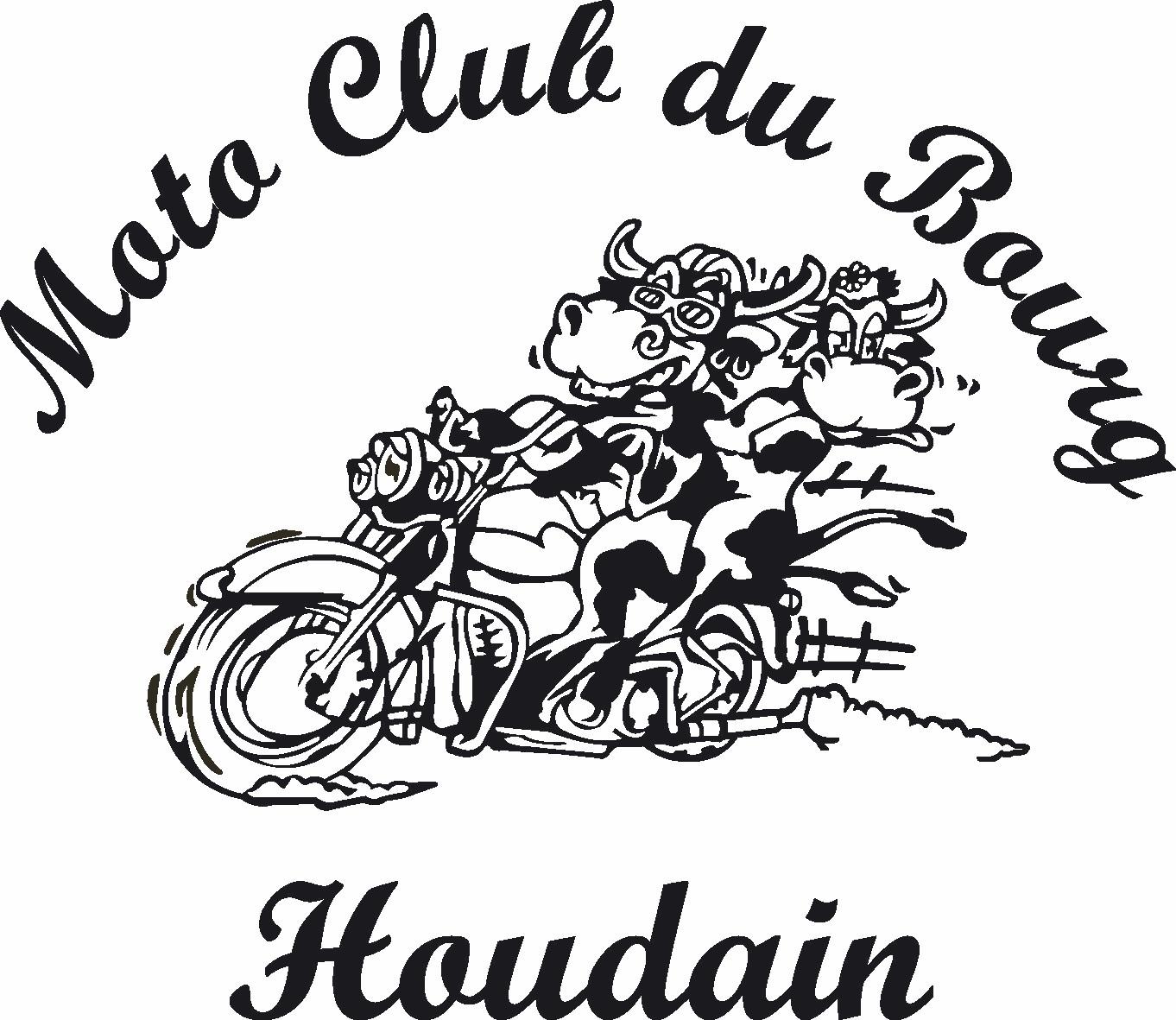 moto_club_houdain.jpg
