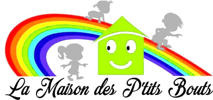 La Maison des P'tits Bouts