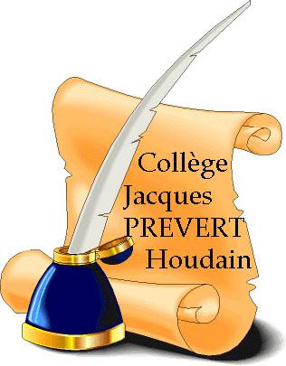 Amicale du Personnel du Collège Jacques Prévert