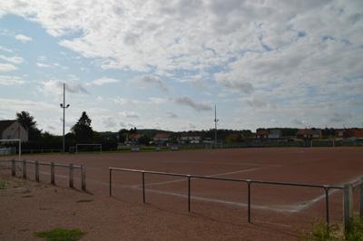 Stade_J_Szyk2.jpg