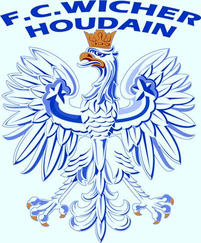Wicher Football Club d'Houdain