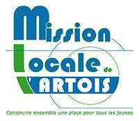 mission_locale_artois.jpg