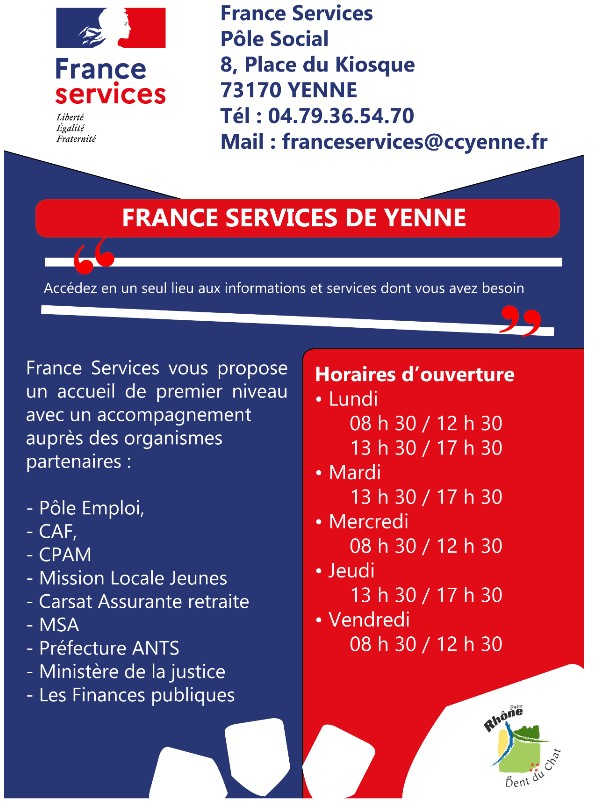 France services définitive 2020.jpg