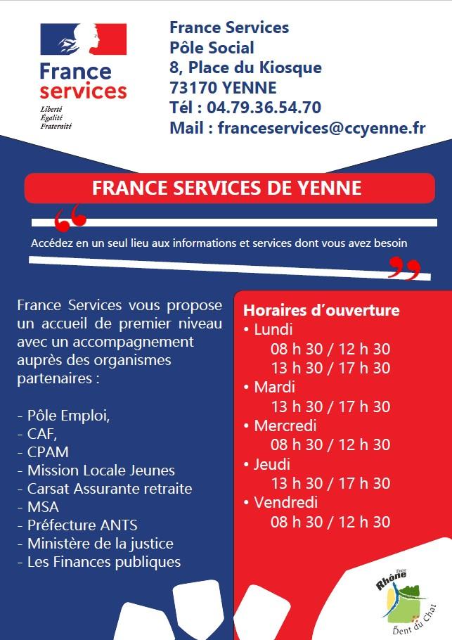 Horaires france services.jpg