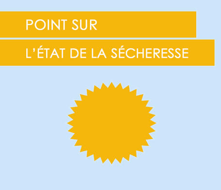 Etat-de-la-secheresse-en-Savoie_large.jpg