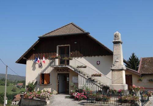 Mairie de loisieux.jpg