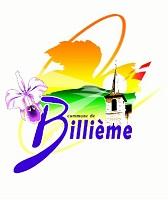 logo billième.jpg