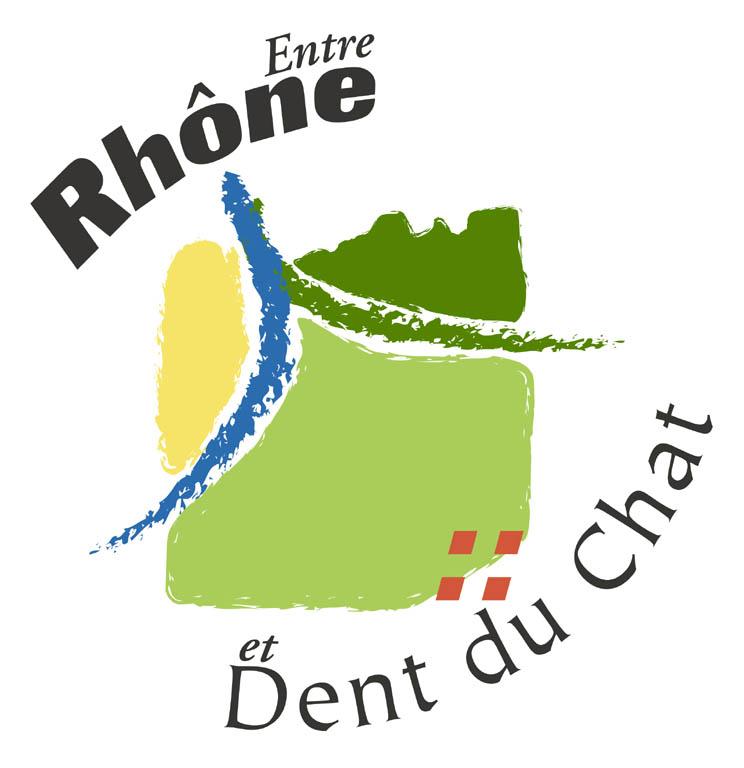 Communauté de Communes de Yenne