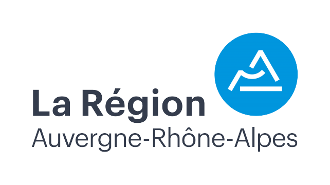 logo région rhone alpes.png
