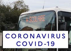 actu-2020-covid-19.jpg