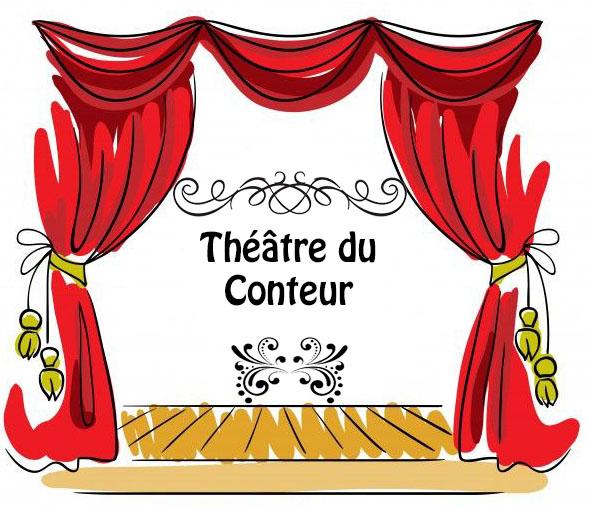 Théâtre du conteur