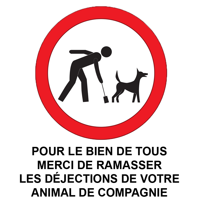 Déjections canines.png