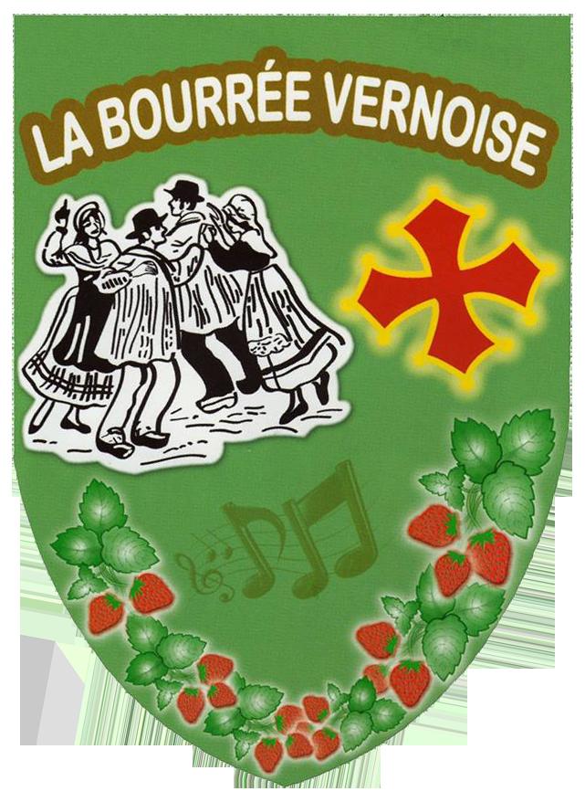 Bourrée Vernoise