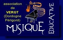 Musique éducative