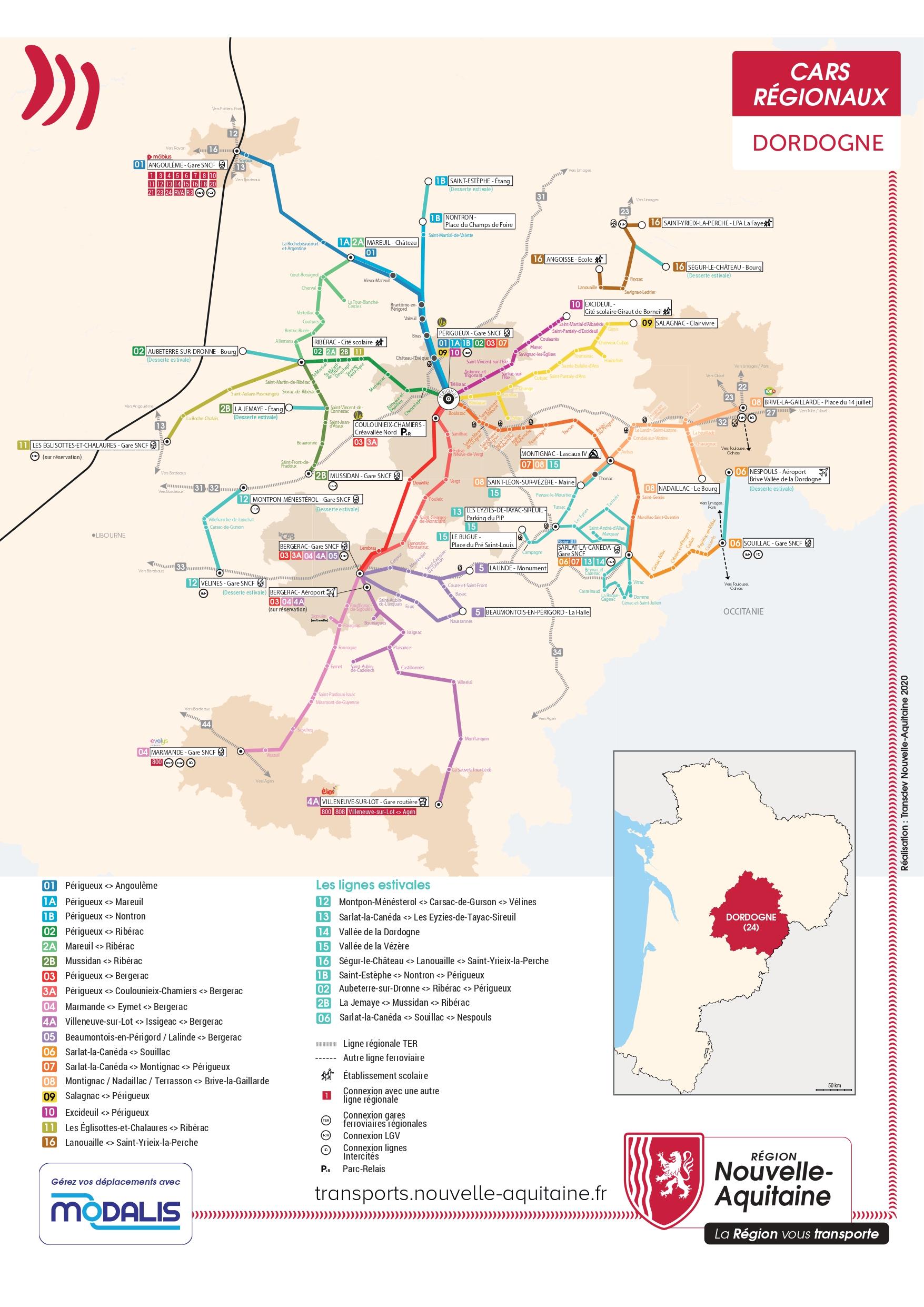 Plan Réseau Nouvelle aquitaine.jpg