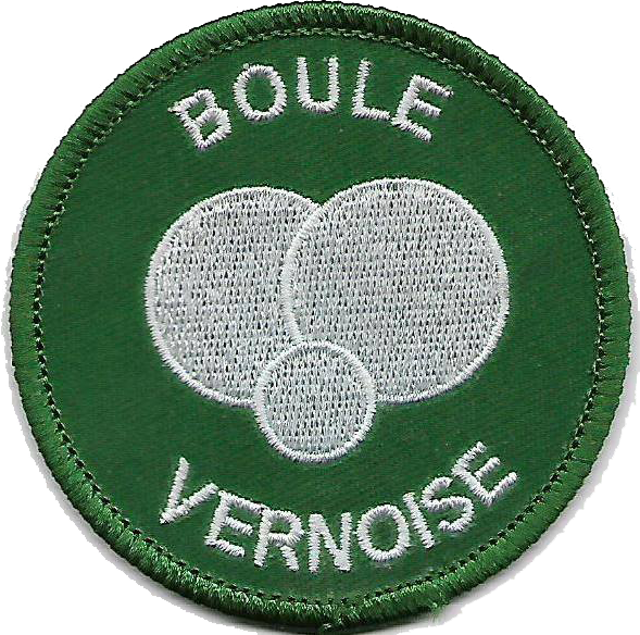 Boule Vernoise