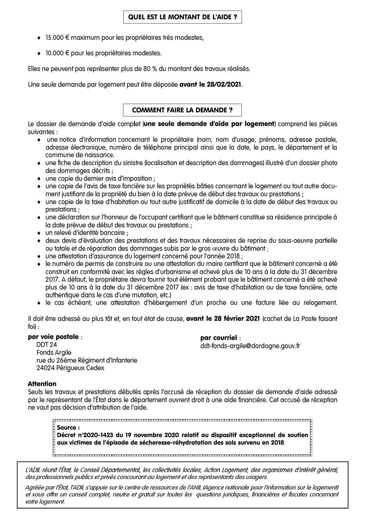 ADIL info flash dec 2020 Aide exceptionnelle sechersse rehydration des sols_page-0002.jpg
