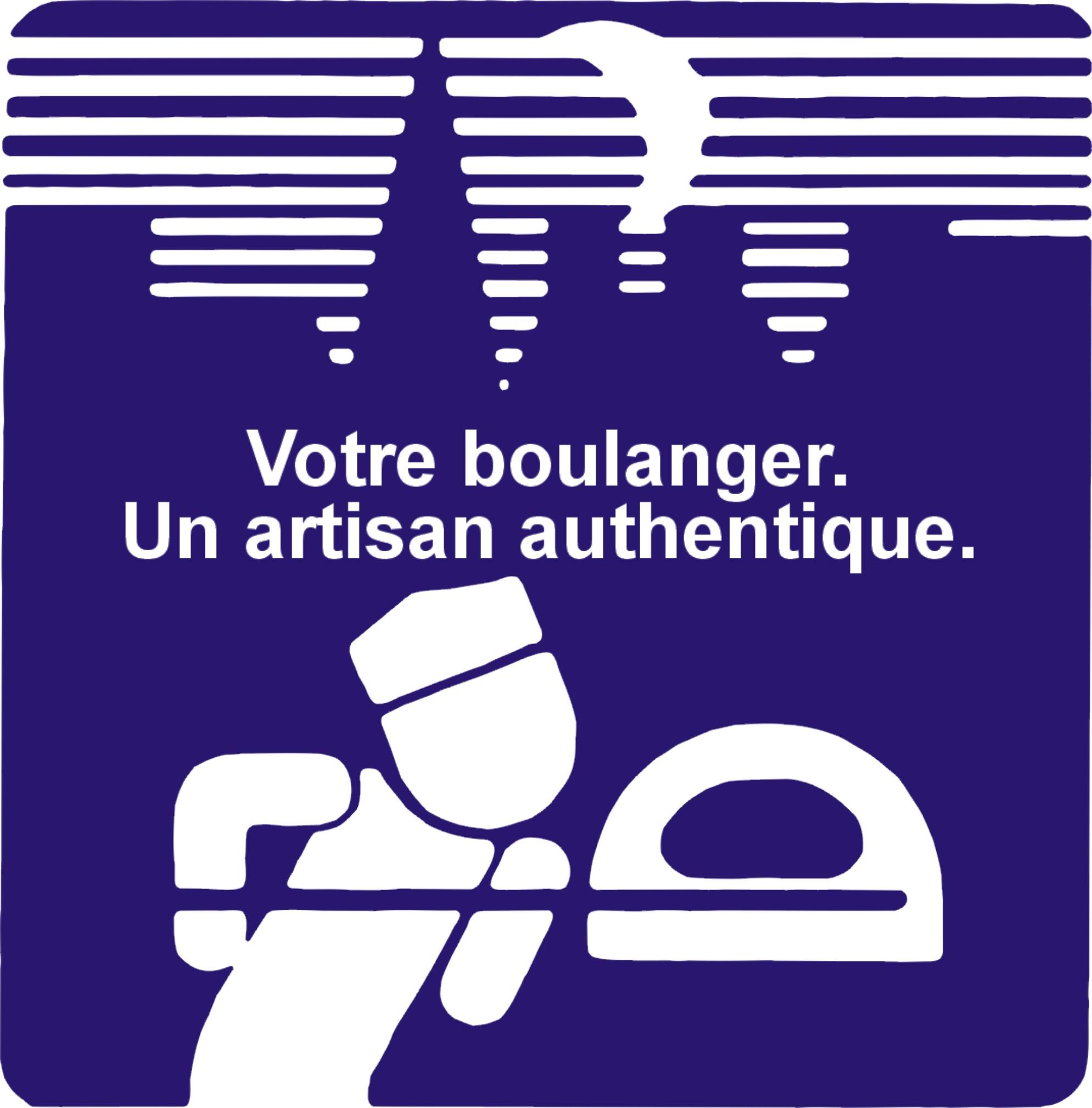 """Boulangerie """"La Fournée Vernoise"""""""