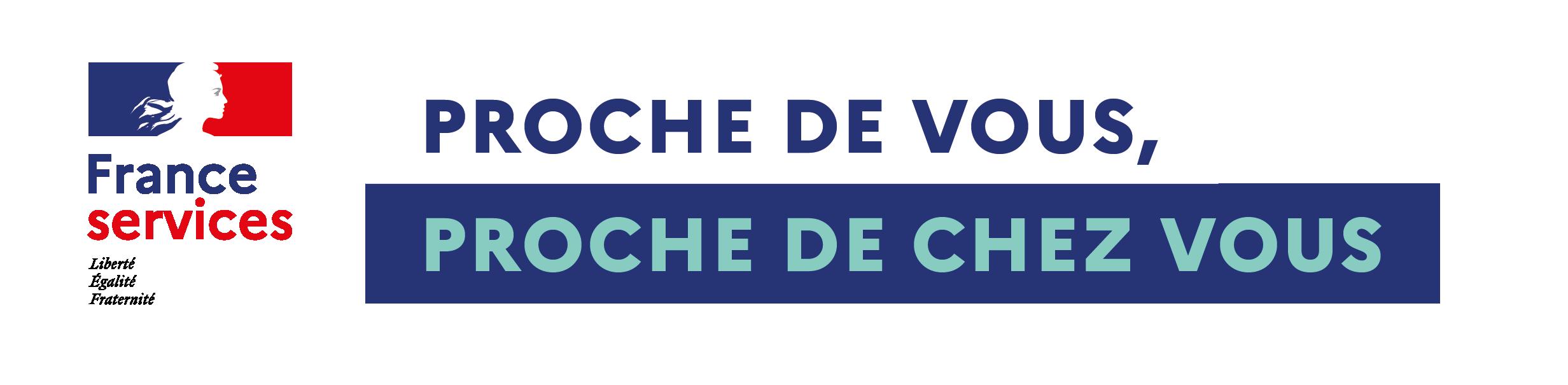 FranceServices_Logo_BMvert.png