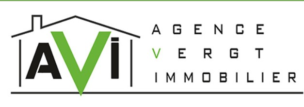 Agence Vergt Immobilier