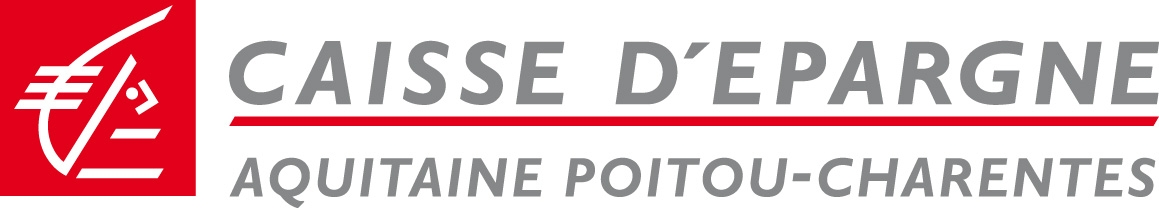 Banque - Caisse d'Epargne Aquitaine Poitou Charentes